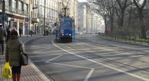 MPK w Krakowie zakupi 90 nowoczesnych tramwajów