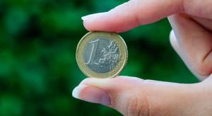 Prawie 3 tys. euro przypadło na statystycznego Polaka z funduszy UE