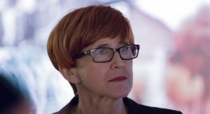 Zabraknie pieniędzy na emerytury? Minister pracy pokazuje jak jest naprawdę