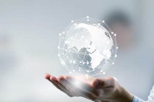 PFR: Polska ma dogonić technologicznego lidera