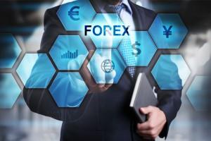 Prezes UOKiK wstawił się za klientami rynku Forex