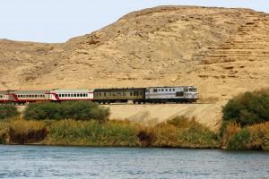 Egipt. Dymisja szefa kolei państwowych po katastrofie w Aleksandrii
