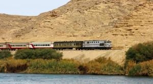 Węgrzy i Rosjanie pozyskali wspólny kontrakt na 1300 wagonów