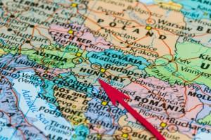 Coraz więcej eksportujemy na Węgry