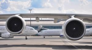 Lufthansa, Swiss, British Airways. Kolejne linie zawieszają loty do Chin