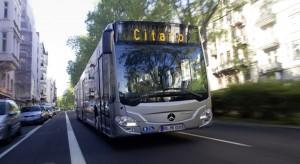 MPK Kraków kupuje kilkadziesiąt nowych autobusów