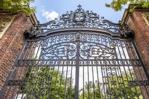 Harvard po raz 14 najlepszy, UW w 4. setce najlepszych uczelni, UJ - w piątej