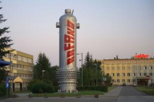 Rafako ma warunkowy kontrakt za 47 mln euro w Mongolii