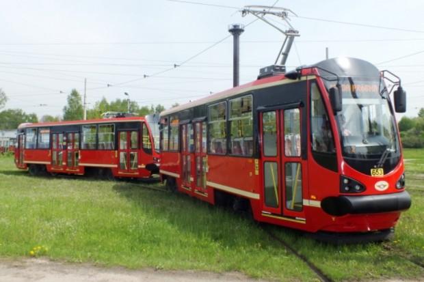 Katowice. Przedłuża się wybór wykonawcy węzła przesiadkowego Zawodzie
