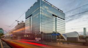 Dobre perspektywy dla polskiego rynku nieruchomości