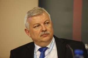 Prezes Ferony Polska: oby hossa nie pozbawiła nas rozumu