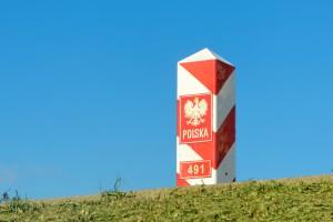 KAS wykrywa coraz więcej przemycanej do Polski broni i amunicji