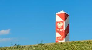 Nie ma mocnych na polską gospodarkę?
