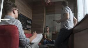 Powstało badanie, które obala największy mit o polskich start-upach. Nawet my się zdziwiliśmy