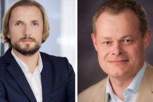 Gigant urośnie w Polsce o 50 proc. Praca w Accenture na wyciągnięcie ręki