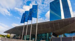 Europejski Bank Centralny po cyberataku wyłączył jeden ze swoich serwisów