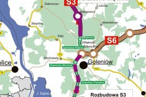 mapka S3 Brzozowo - Rzęśnica.jpg