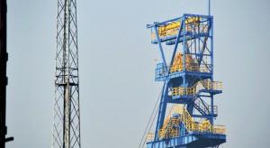 Układy zbiorowe pracy: górników interesuje głownie wynagrodzenie