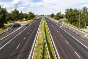 Rozstrzygnięto przetarg na kluczową drogę na Górnym Śląsku