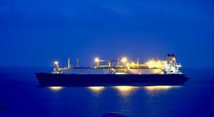 LNG dla Polski - prawie z każdego zakątka świata