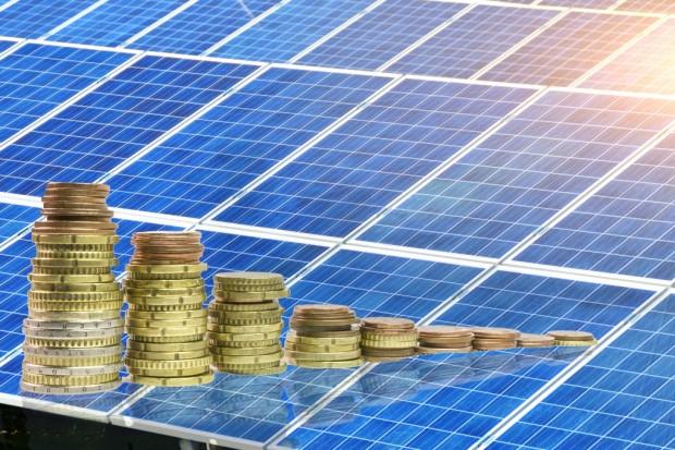 Zielone certyfikaty: tanie, z ustawowym ograniczeniem wzrostu