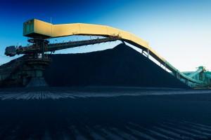 BHP Billiton pozbył się kopalni, bo była zbyt mała