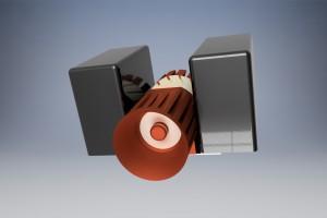 Wkrótce testy nowej generacji silników dla nanosatelitów