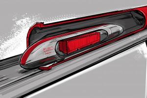 Ślązacy wyślą w świat towary Hyperloopem? Padła data