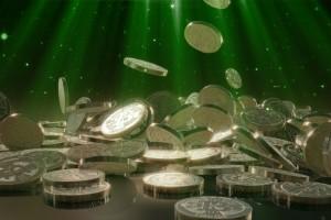 Bitcoin, ethereum i inne kryptowaluty gwałtownie tracą na wartości
