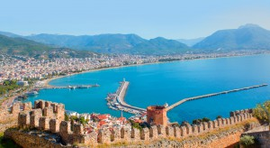 Turcja szuka pieniędzy, sięga do kieszeni... turystów