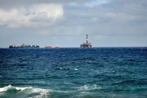 Polska będzie szukać rud metali na Atlantyku. KGHM pomoże?