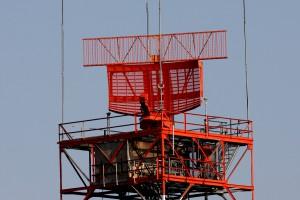 46 mln zł na nowe radary w cywilnej kontroli ruchu lotniczego
