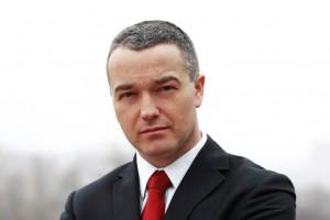 PGZ ws. afery z Autosanem: mogło dojść do działania przestępczego