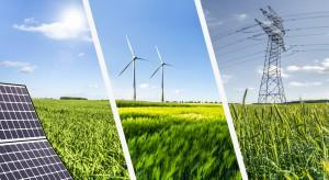 Są pieniądze na wsparcie inwestycji w klastrach energii