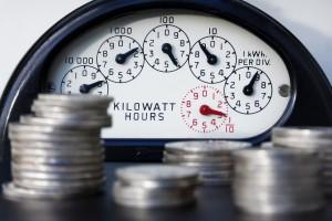 URE przestrzega przed podpisywaniem nieuzupełnionych umów kupna energii i gazu