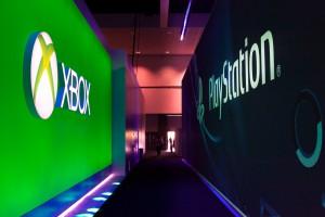 Microsoft uruchomił nową usługę dla Xboksa