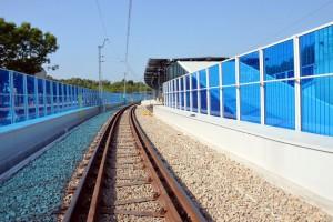 Wkrótce szybciej pociągiem do Zakopanego - dzięki łącznicy w Krakowie