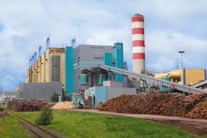 Japończycy niosą dobrą zmianę w polskiej fabryce kotłów dla energetyki