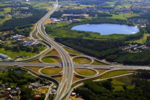 Może ruszać budowa odcinka drogi S5 za 260 mln zł