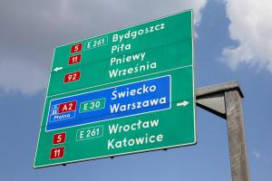 Spółka z udziałem Kulczyków zapłaciła Skarbowi Państwa prawie 1,4 mld zł