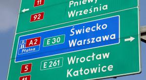 Firma Kulczyka musi zwrócić prawie miliard złotych. Plus odsetki