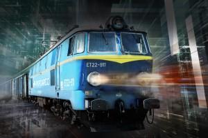 """""""Giełda"""" wskazuje pewniaka na stanowisko prezesa PKP Cargo"""
