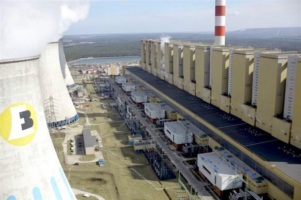 Co wypadnie z systemu energetycznego? Oto bloki do wyłączenia w ciągu kilkunastu miesięcy