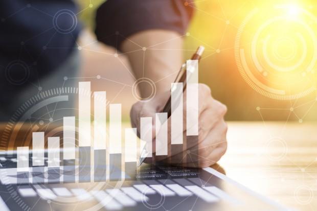 W oparciu o Instytut Analiz i Ratingu powstaje nowa agencja ratingowa