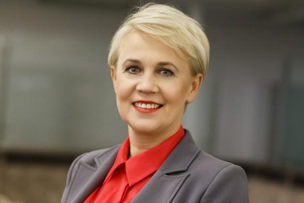 Prezes BGK: Tylko w pół roku pomogliśmy firmom uzyskać 10 mld zł