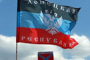 Rosja zacieśnia współpracę gospodarczą z Donbasem