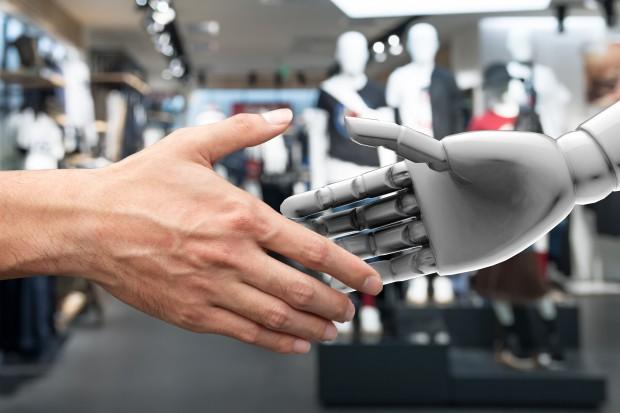 Google bada dylematy etyczne sztucznej inteligencji
