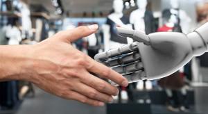 Najnowsze technologie od A do Z na Europejskim Kongresie Gospodarczym