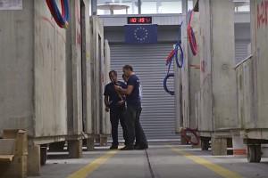 Nowe miejsca pracy w woj. lubuskim. Duńsko-niemiecka firma rozwija produkcję
