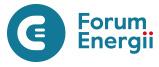 http://www.forum-energii.eu/